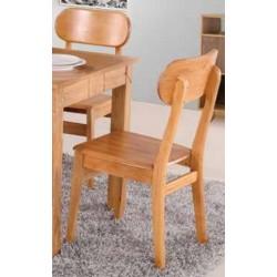 Cadeira madeira VT1040