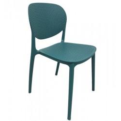 Cadeira Empilhável Polipropileno SD1649