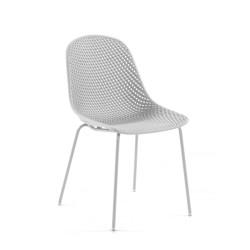Cadeira Metal, Polipropileno L1428