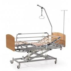 Cama Hospitalar JL501