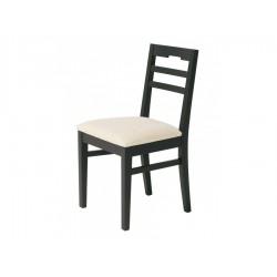 Cadeira Troia