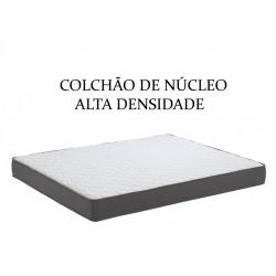 Colchão Lusocolchão Milenium LS63