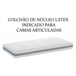 Colchão Latex
