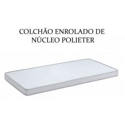 Colchão Lusocolchão Maxi LS65