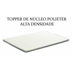 Topperes HR TOPPER LS67