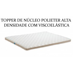 Topperes VISCO TOPPER LS69
