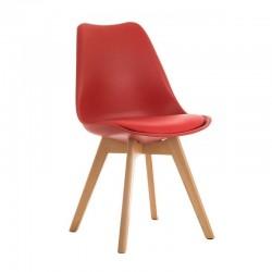 Cadeira madeira,SD253