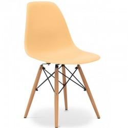 Cadeira Polipropileno Mango SD1743