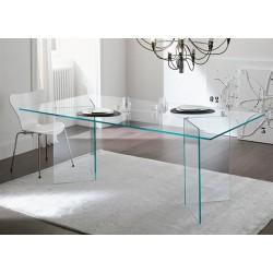 Mesa vidro 200x120 L1761