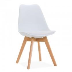 Cadeira madeira, SD251
