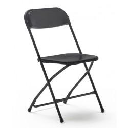 Cadeira Dobrável GR115