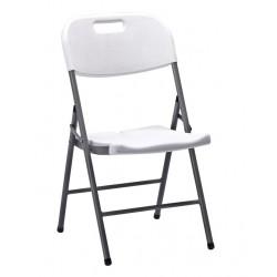 Cadeira Dobrável GR116