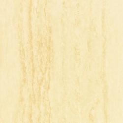 Tampo Werzalit 70x70 cms SD1858