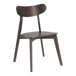 Cadeira Madeira L1484