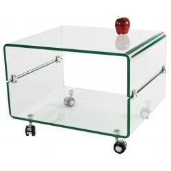 Mesa Apoio vidro, SD1910