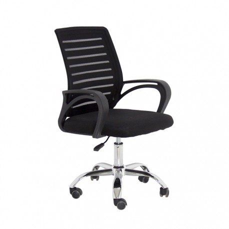 Cadeira escritório , SD1913