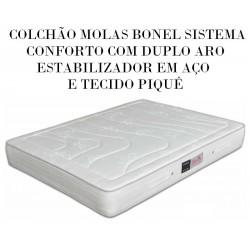 Colchão Joviflex Voga