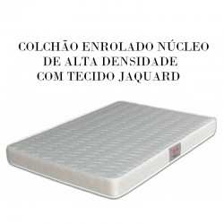 Colchão Joviflex Sigma