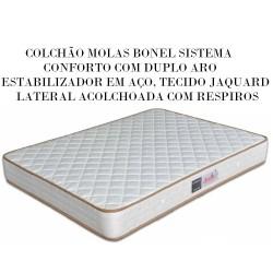 Colchão Joviflex Ecorelax
