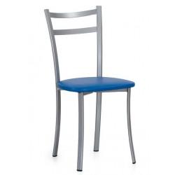 Cadeira Metal+Napa LI25