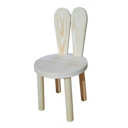 Cadeira Criança SR100