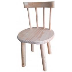 Cadeira Criança JS30