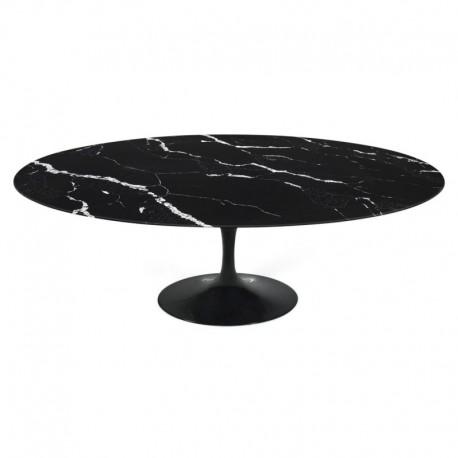 Mesa fibra T/marmore 180x100 SD1983