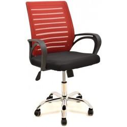Cadeira escritório SD1997