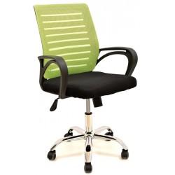 Cadeira escritório SD1998