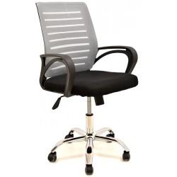 Cadeira escritório SD1999