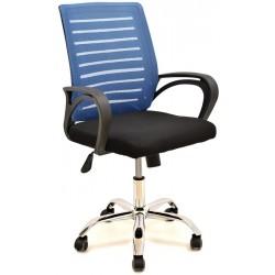 Cadeira escritório SD2000