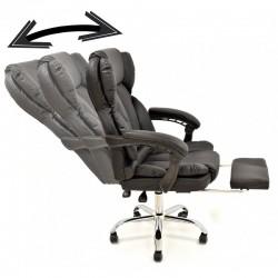 Cadeira escritório SD2001