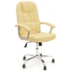 Cadeira escritório SD2002