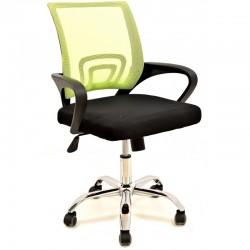 Cadeira escritório SD2003