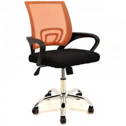 Cadeira escritório SD2004