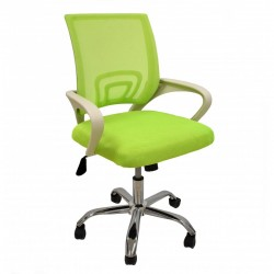 Cadeira escritório SD1689