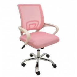 Cadeira escritório SD1690