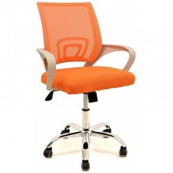 Cadeira escritório SD2005