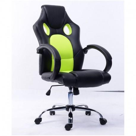 Cadeira escritório SD2018