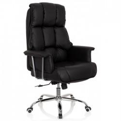 Cadeira escritório SD2021
