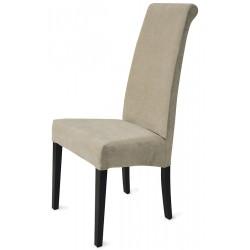 Cadeira Bona JL769