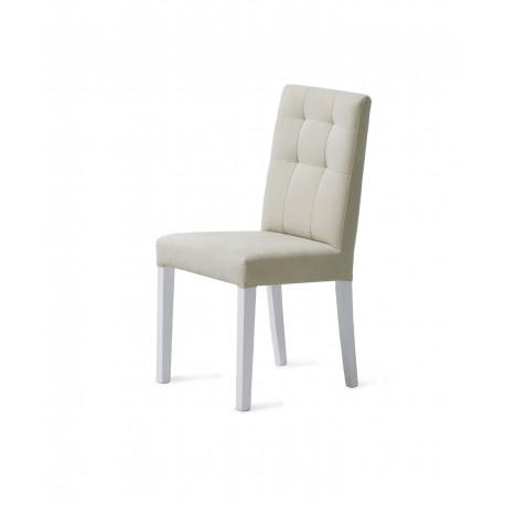 Cadeira Madrid JL09