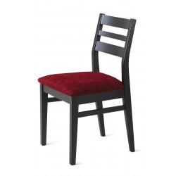Cadeira Ancora JL710
