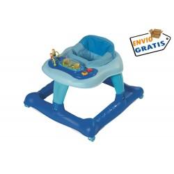 Andador Azul 546-242