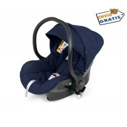 Cadeira Auto 0+ 545-653