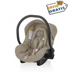 Cadeira Auto 0+ 545-299