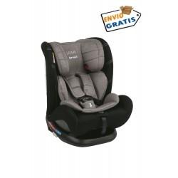 Cadeira Auto Isofix 1/2/3 518-277