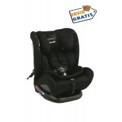 Cadeira Auto Isofix 1/2/3 518-259