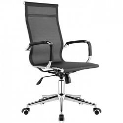 Cadeira escritório , SD2059
