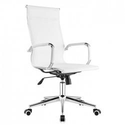 Cadeira escritório , SD2060